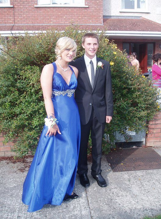 Image 3 of Sinead and Conor