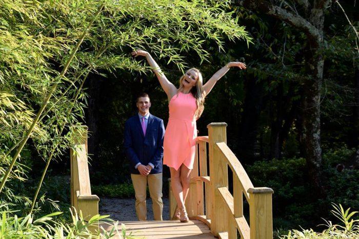 Image 6 of Tamela and Jacob