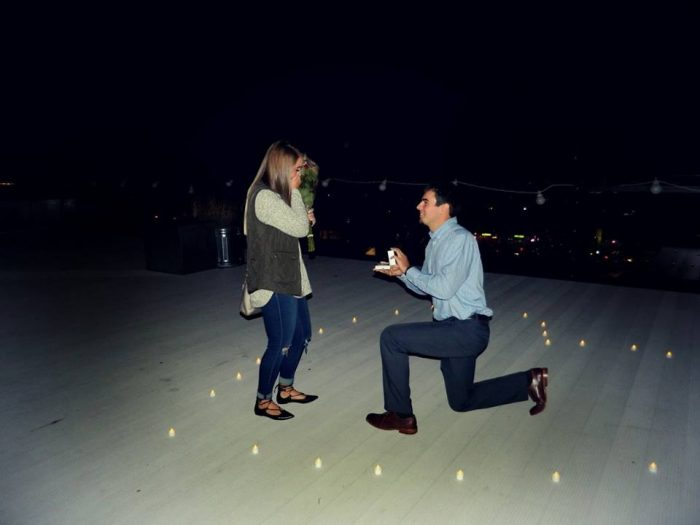 allie_and_dwight_proposal