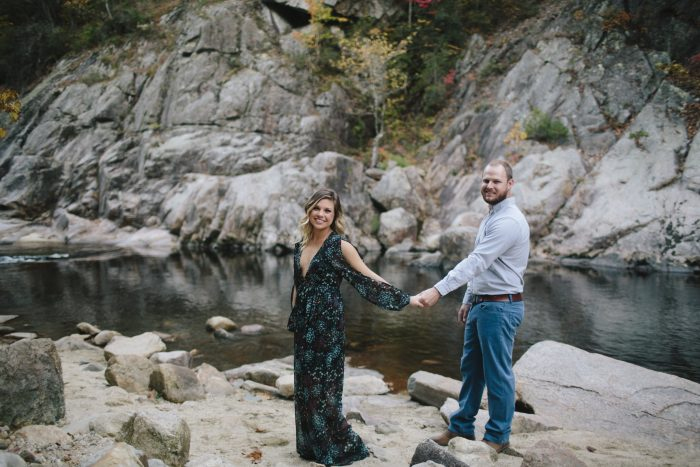 View More: http://courtneycookephotography.pass.us/andrewandmegan