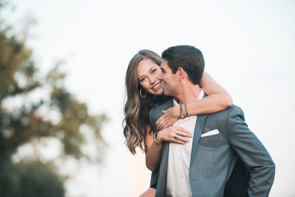 engagement-67_edited