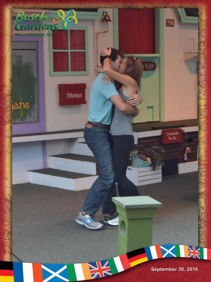 Image 8 of Sarah and Adam