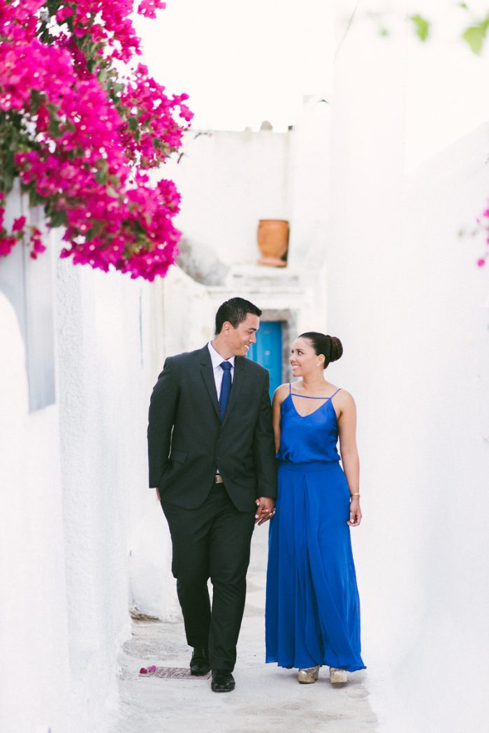 Image 8 of Carolina and Gabriel