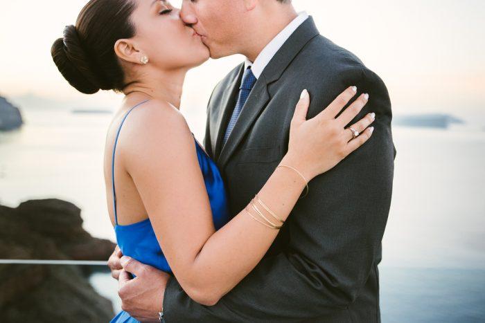 Image 18 of Carolina and Gabriel