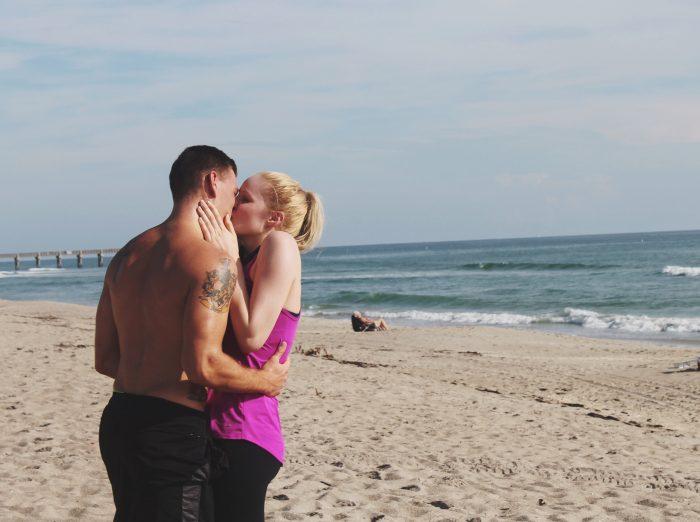 Image 4 of Jenna and Sean