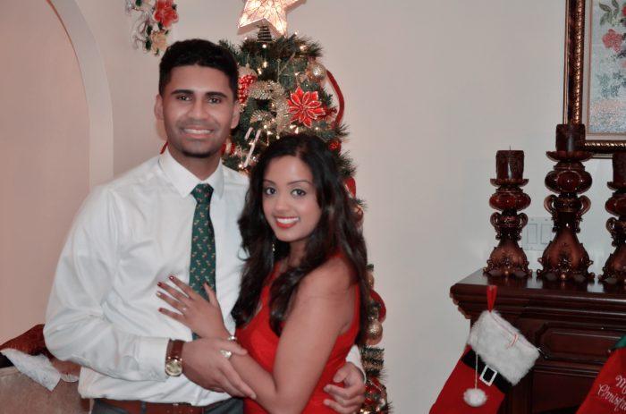 Image 5 of Ashti and Harry