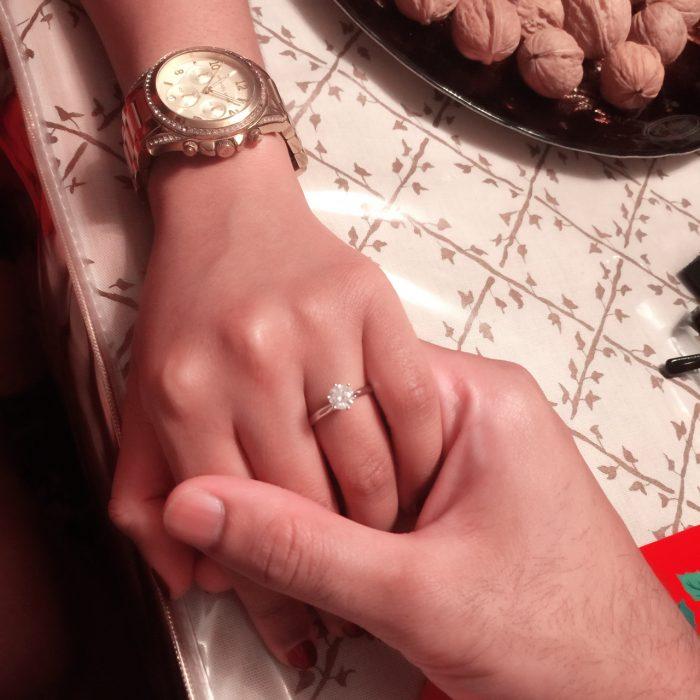 Image 6 of Ashti and Harry