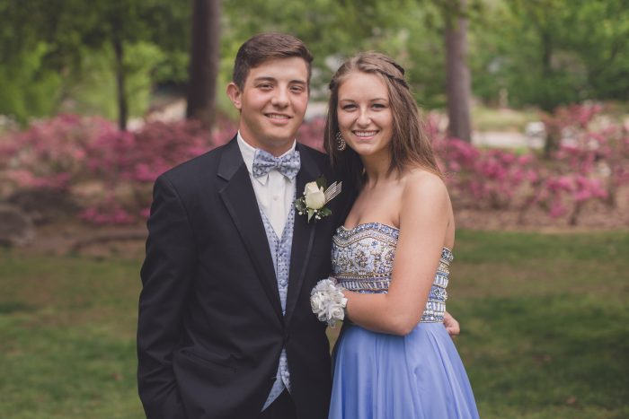 Image 2 of Kyleigh and Colten