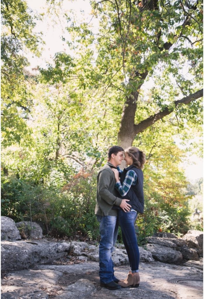 Image 6 of Kyleigh and Colten