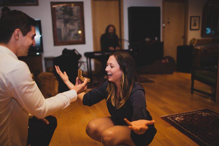 Image 11 of Jillian and Jonathan