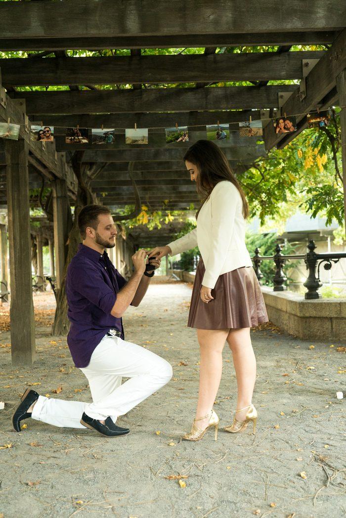 Image 9 of Julia and Fernando