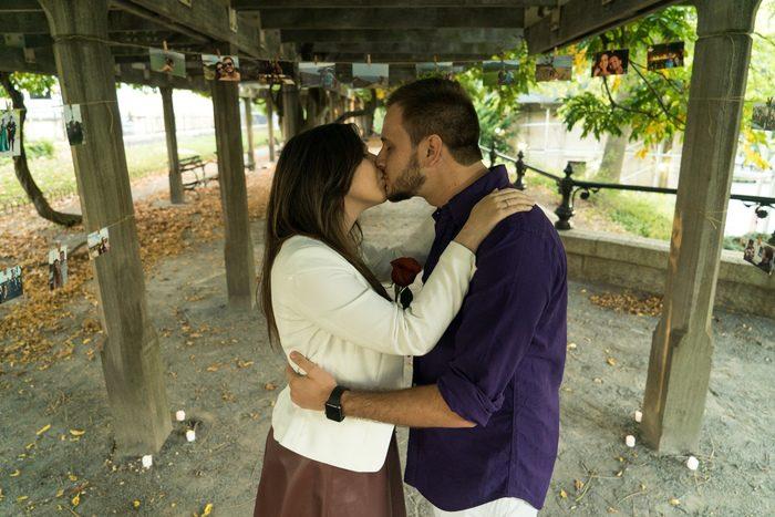 Image 11 of Julia and Fernando