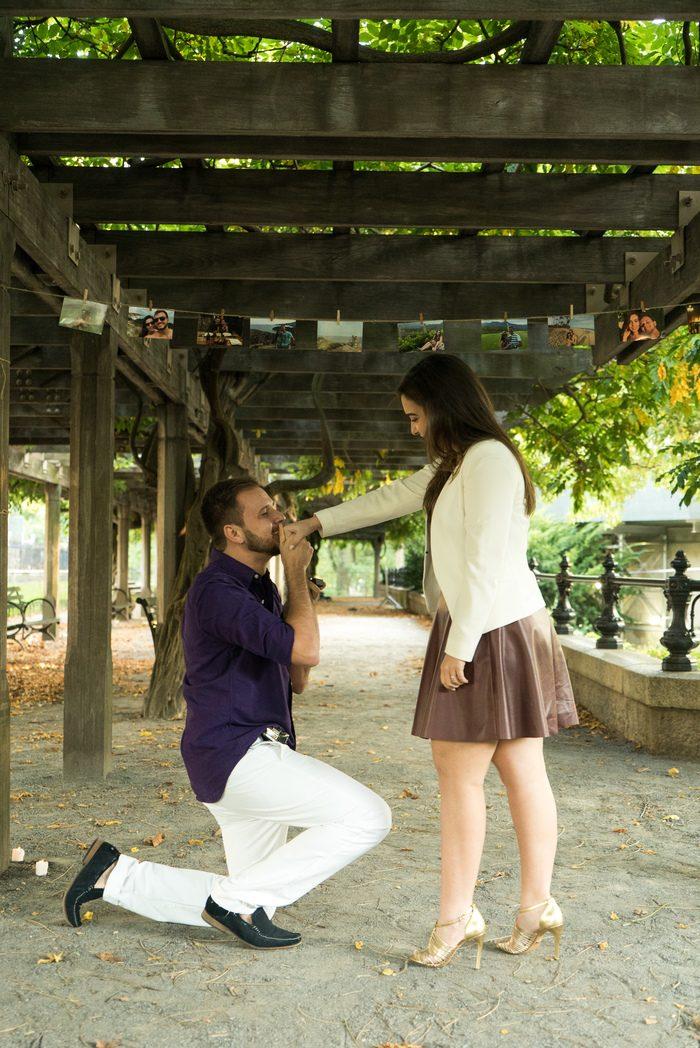Image 8 of Julia and Fernando
