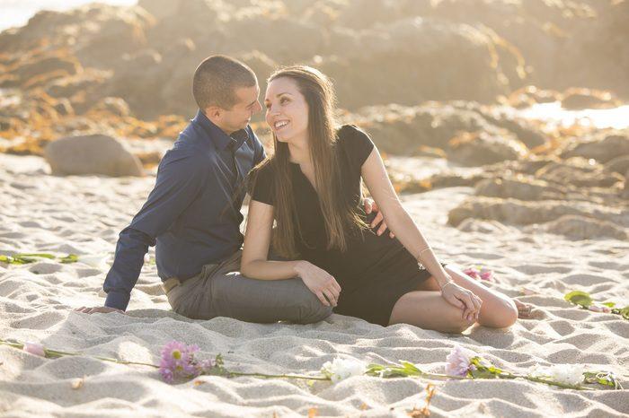 Image 2 of Kaitlynn and Nick