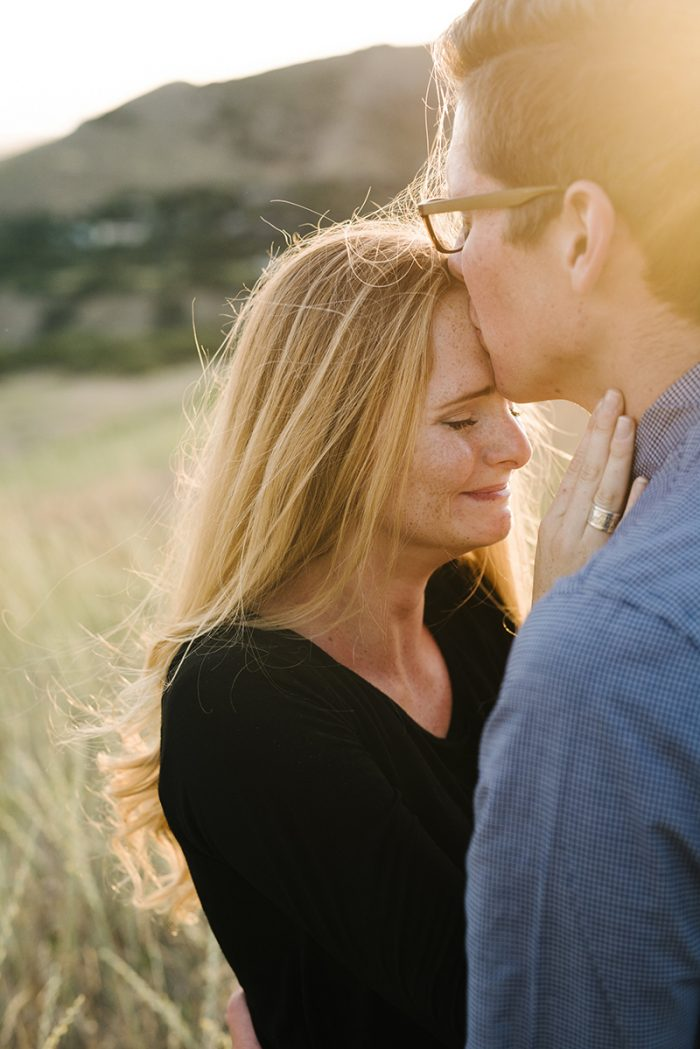 Image 5 of Kassidy and Dallin