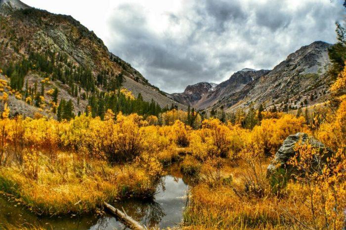 miranda-and-ricky-proposal-spot-lundy-canyon