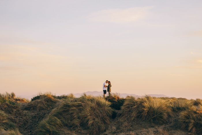 sam-proposal-by-jbj-pictures-6625