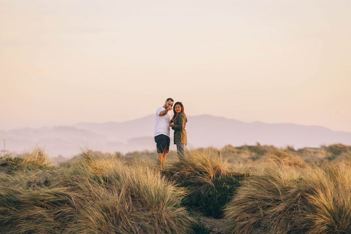Image 15 of Tiffany and Sam