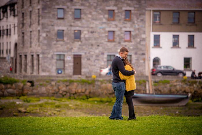 View More: http://paulduanephotography.pass.us/sarahandtylerproposal