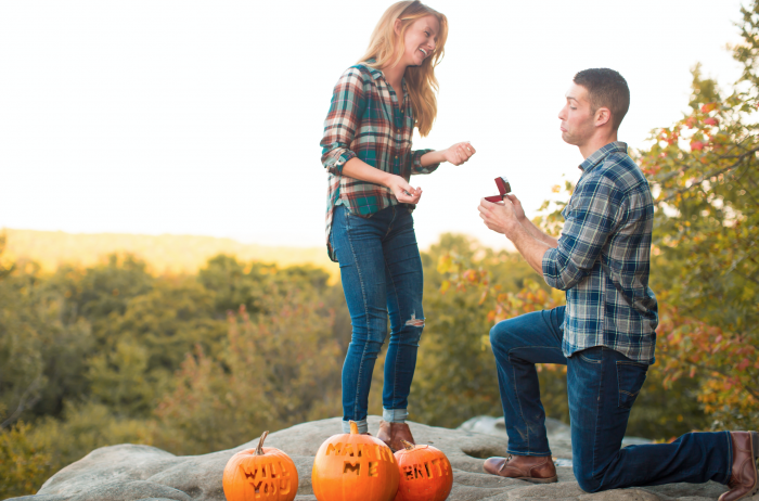 pumpkin-carving-proposals