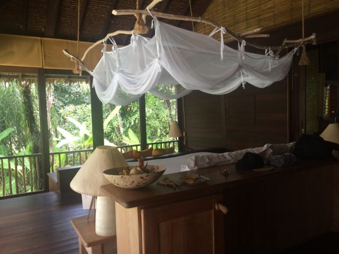 six-senses-room