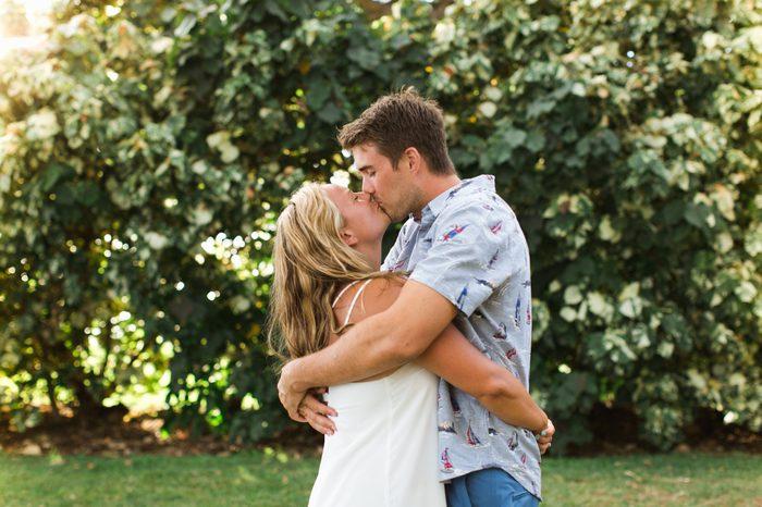 Image 10 of Sean and Trisha