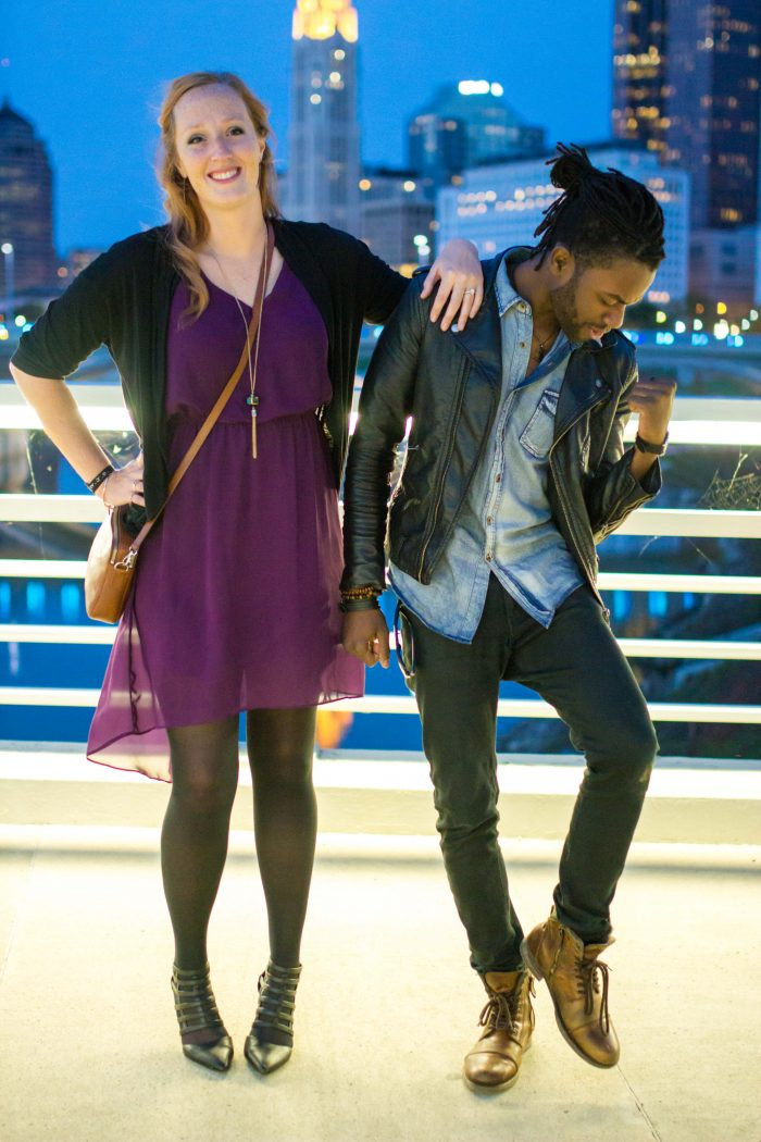 Image 14 of Emily and Tyler