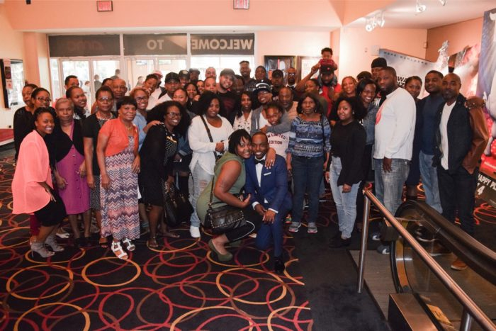 wanda-and-laurent00001