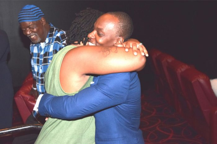 wanda-and-laurent00002