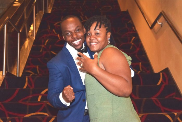wanda-and-laurent00003