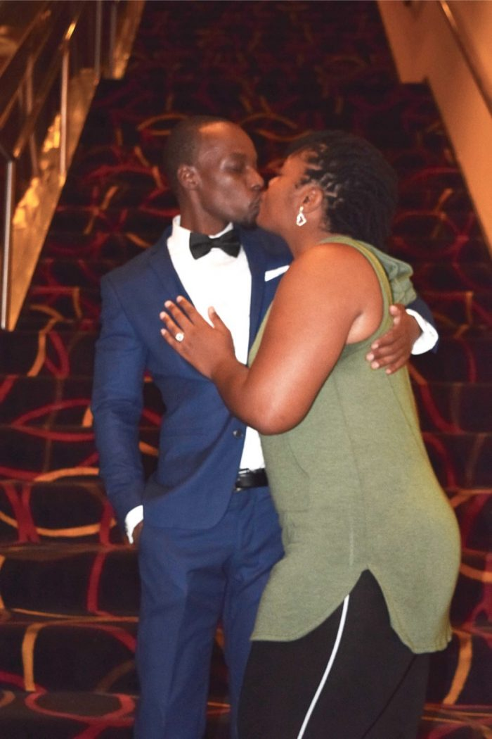 wanda-and-laurent00004
