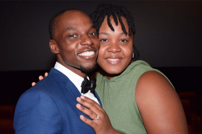 wanda-and-laurent00005