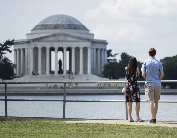 washington-dc-proposal-photographer-5d1_0033_crop