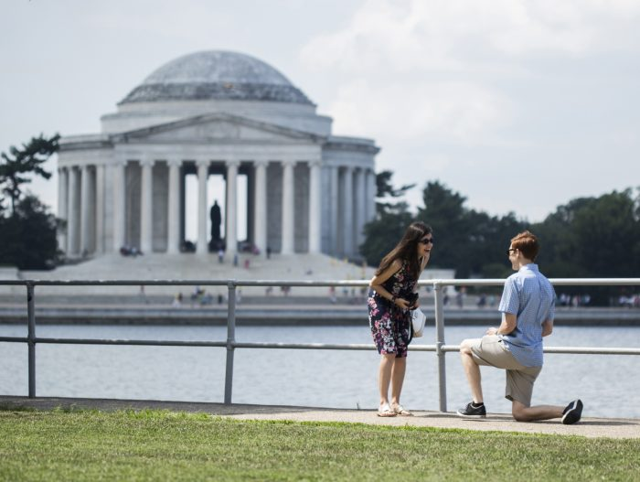 washington-dc-proposal-photographer-5d1_0037_crop