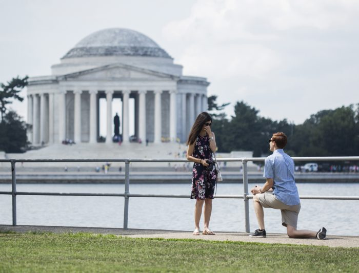 washington-dc-proposal-photographer-5d1_0046_crop