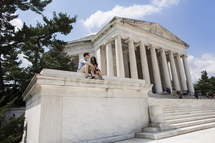washington-dc-proposal-photographer-5d2_0546