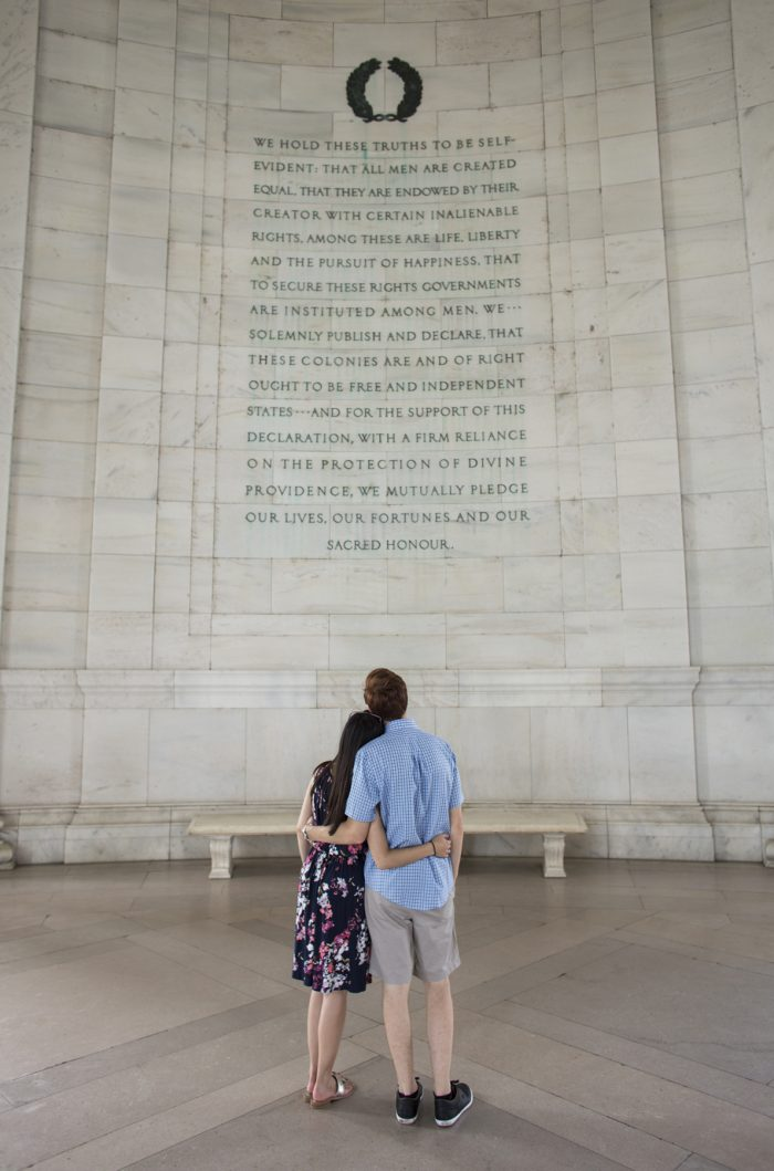 washington-dc-proposal-photographer-5d2_0555