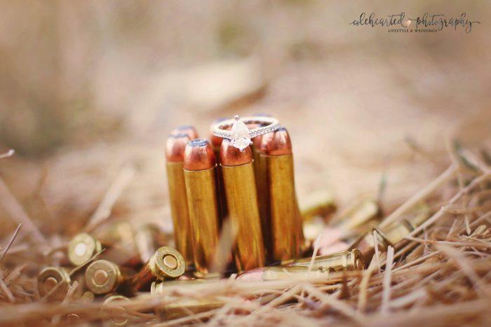 ammo-and-ringo