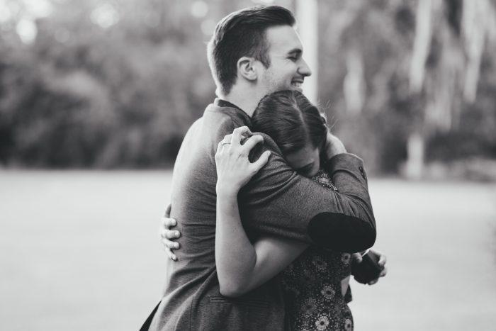 Image 4 of Lauren and Daniel
