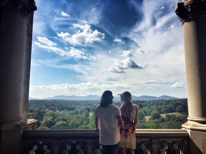 Image 14 of Amanda and Nathan