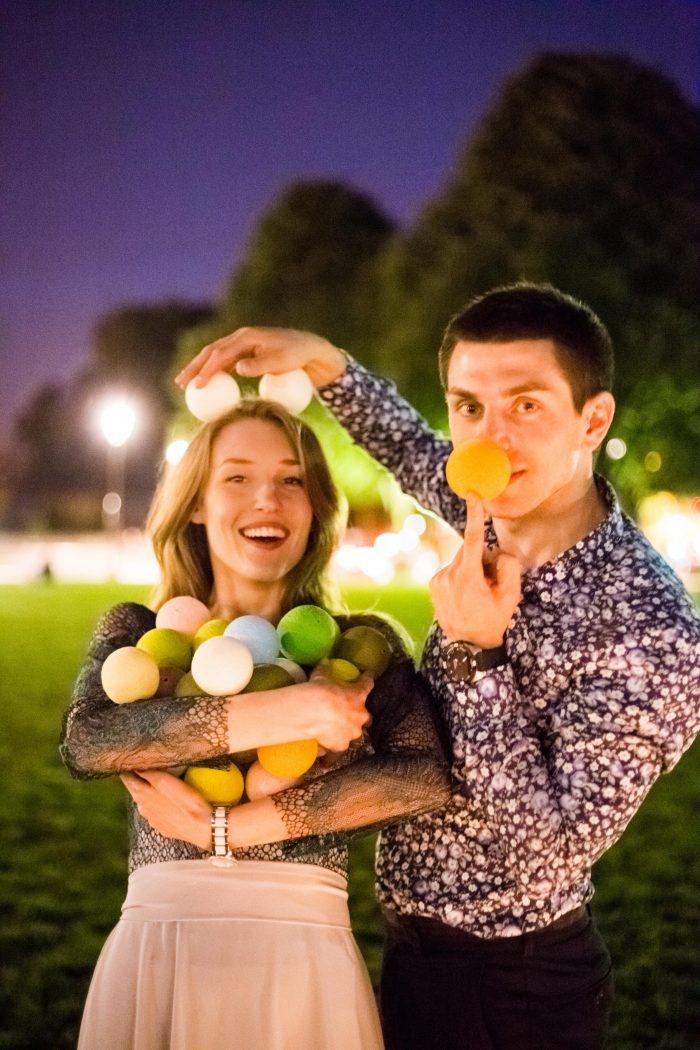 Image 11 of Ksenia and Aleksey