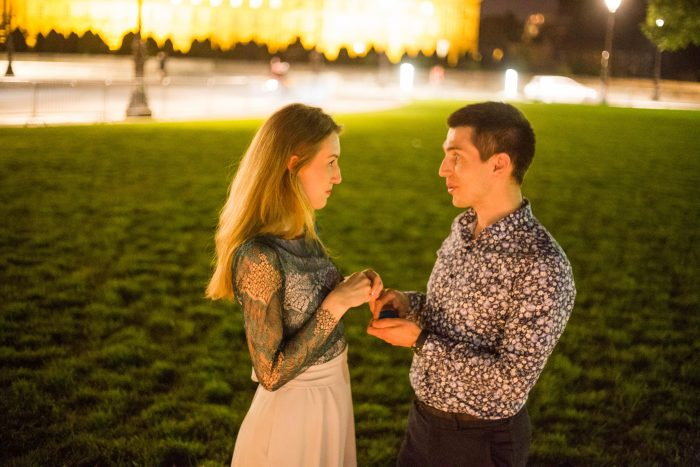 Image 9 of Ksenia and Aleksey