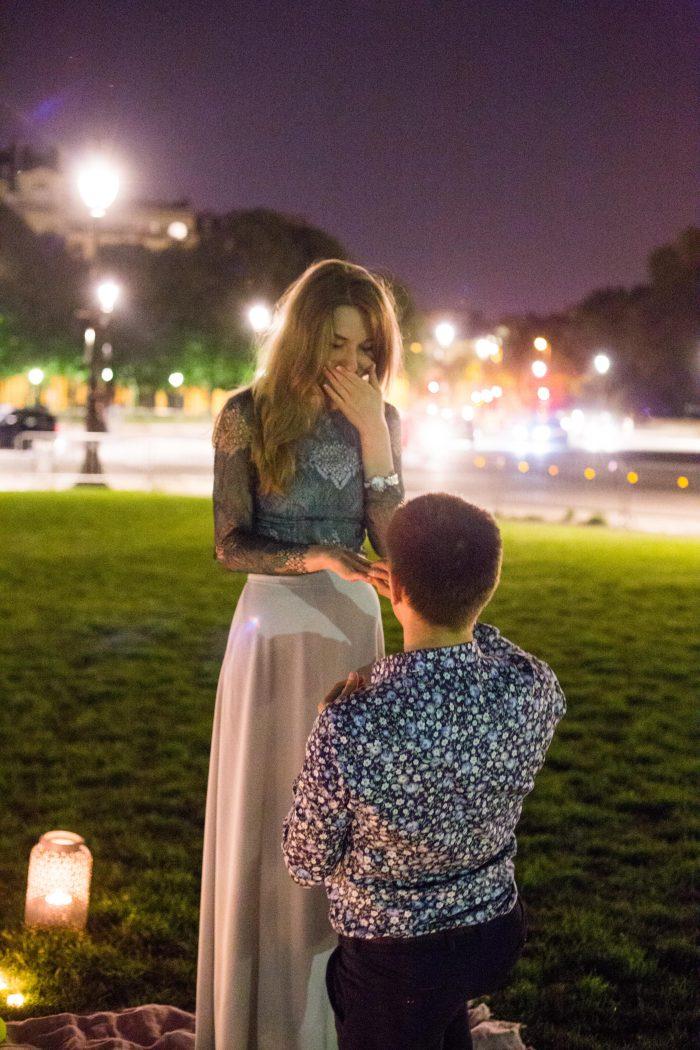 Image 6 of Ksenia and Aleksey