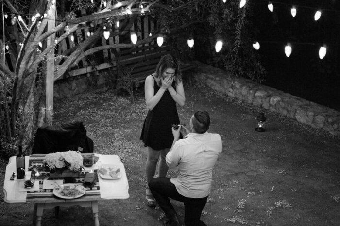 proposingbandw