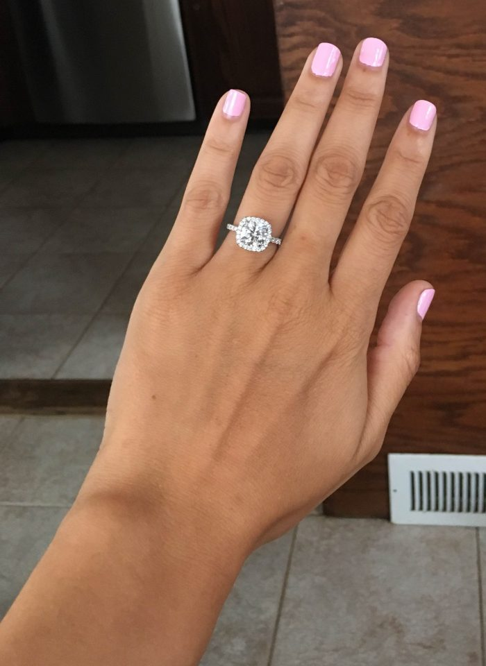 ring-picture