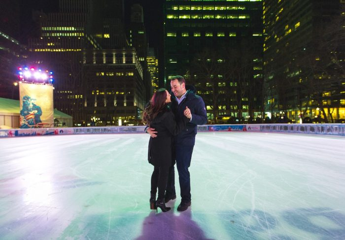 11-paige-and-yoni-dancing-on-ice