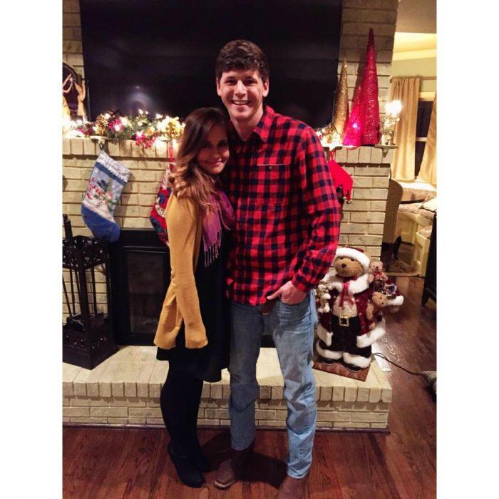 Image 2 of Ryan and Garrett
