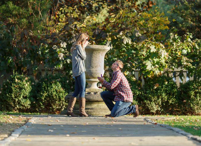 marriage proposal ideas in nashville-3