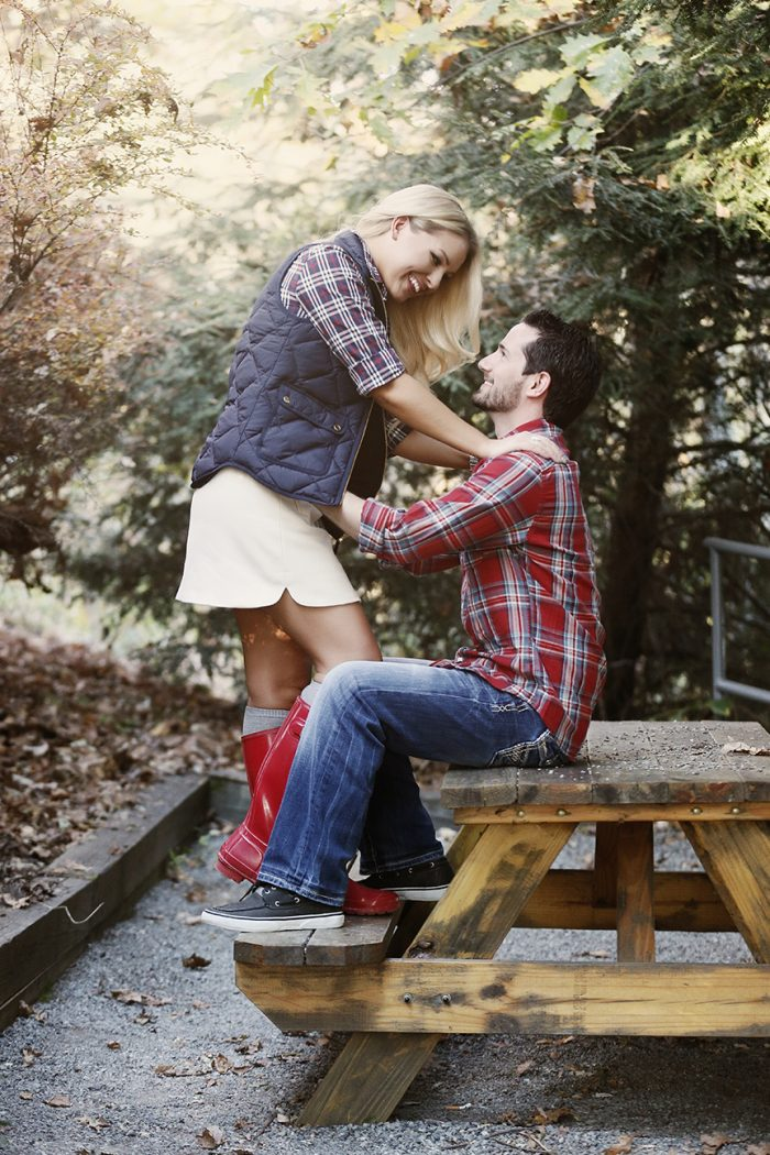 blowing-rock-boone-engagement-photos-14