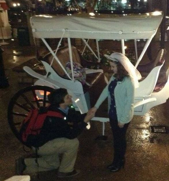 carriage-pic-2